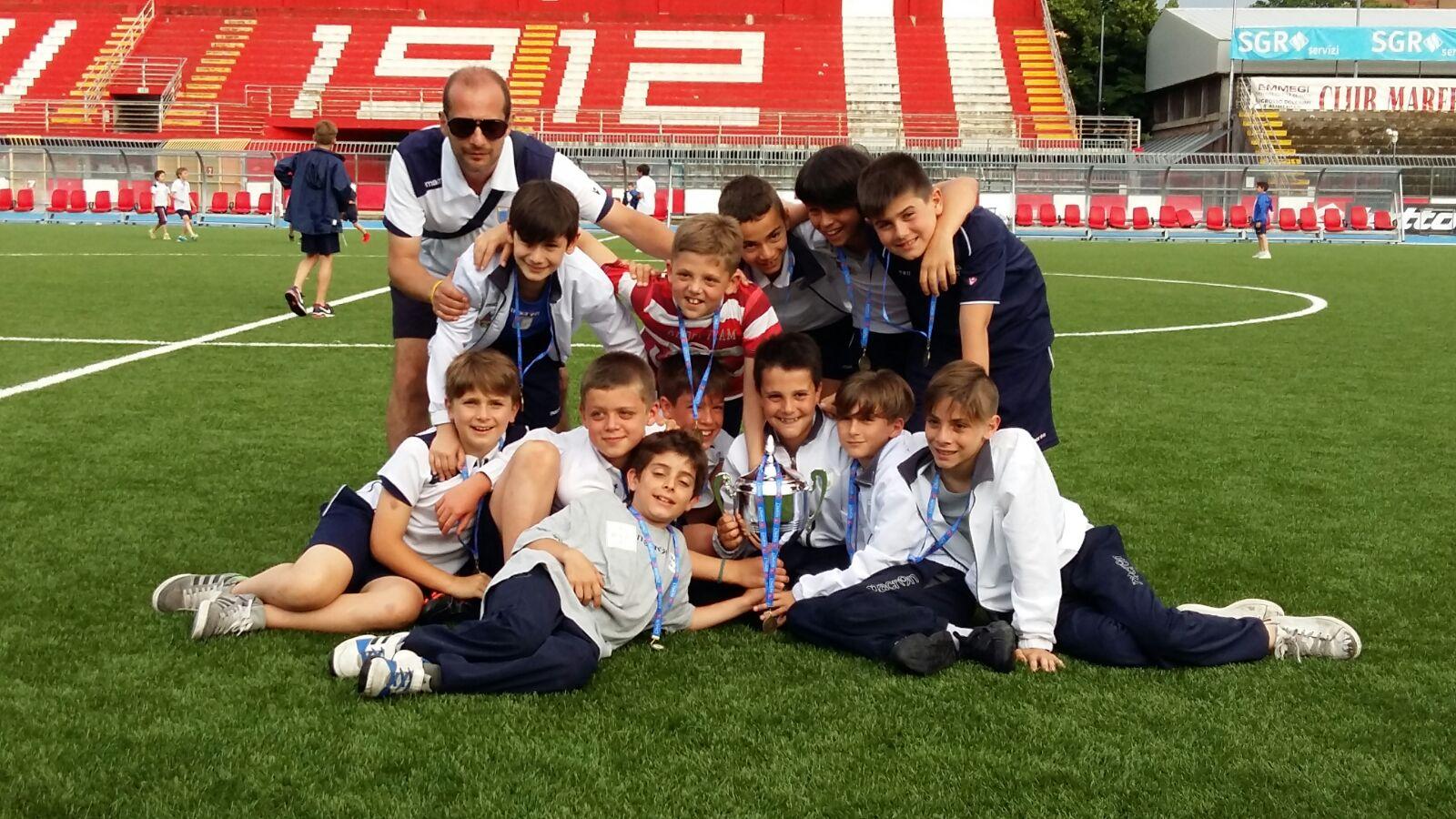 Calcio Per Bambini Rimini : Calcio a cinque rimini modena calcio a u newsrimini
