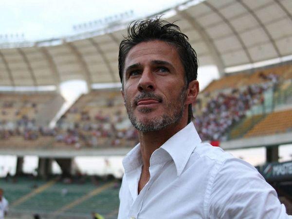 Carbone, l'Inter porta fortuna: dopo gli auguri, la Ternana!