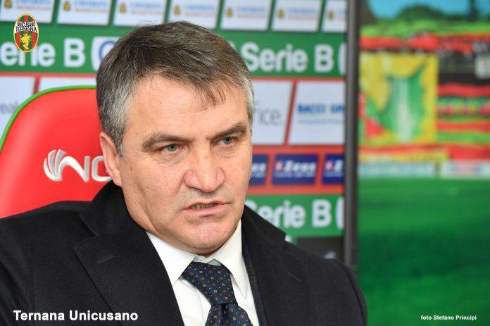 Venezia-Ternana 2-0, il tabellino: decidono Domizzi e Stulac
