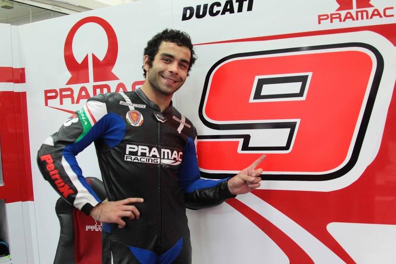 MotoGP, super Valentino Rossi: ad Assen torna a trionfare